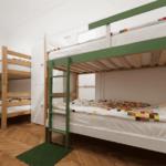 dormroom