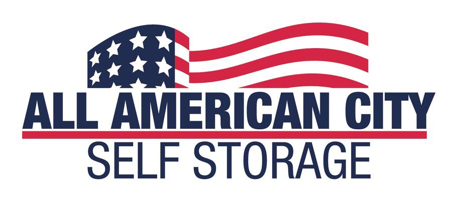 All American City Self Storage
