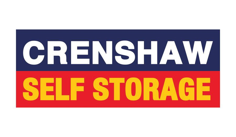Crenshaw Self Storage