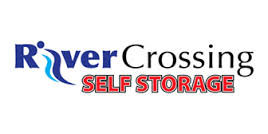 River Crossing Avondale Storage & RV