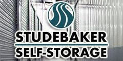 Studebaker Self-Storage