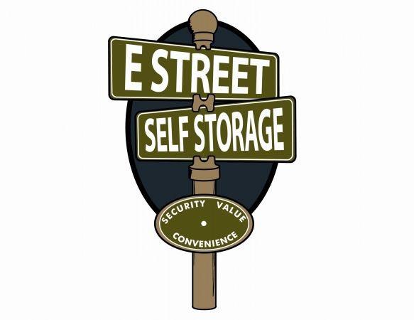 E Street Self Storage