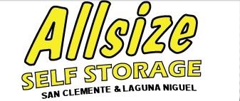 Allsize Storage