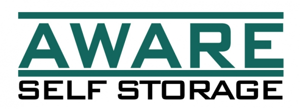 Aware Self Storage