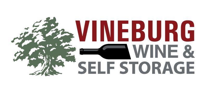 Vineburg Wine & Self Storage