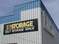 Storage Units In Torrance Ca Total Storage Solutions