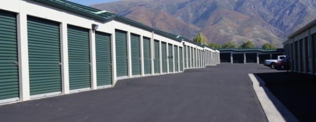 Storage Units Layton Utah Best Storage Design 2017 & Storage Units In Layton Utah - Listitdallas