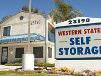 Storage Units in Moreno-valley, CA from Total Storage Solutions
