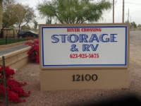 Storage Units In Avondale Az Total Storage Solutions