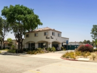 My Self Storage Space - Camarillo
