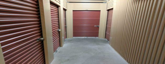 Security pro self storage salt lake city total storage - 1 bedroom apartment salt lake hawaii ...
