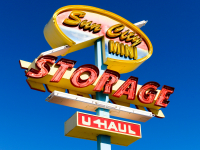 Sun City Mini Storage
